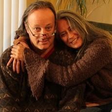 Philip & Me
