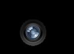 life-in-lofi-logo-arthemia-header-190x109-150x109