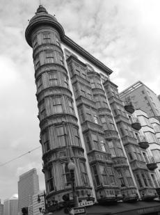 Photo Studio Black & White