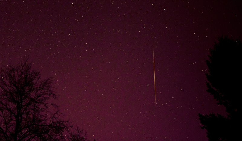 Geminid-2012-Henry-Shaw-SummersMagic-Photography-2-1