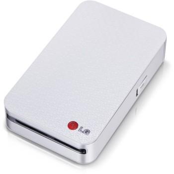 LG P 965951