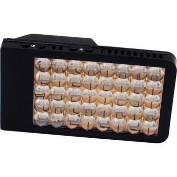 light 1003721