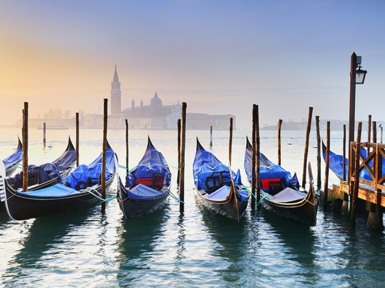 Made-in-Italy-Venice