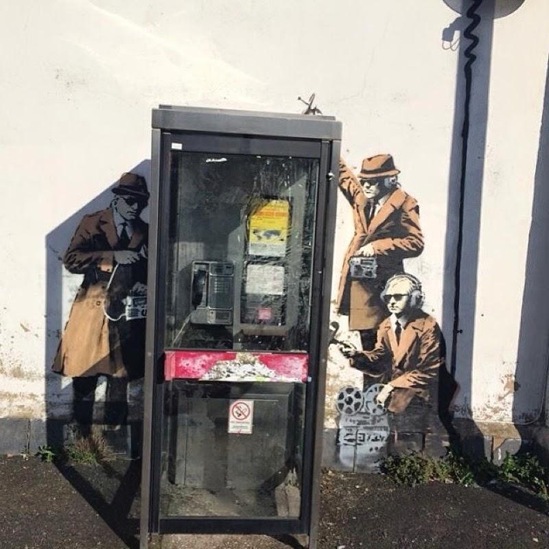 san_banksy_cheltenham-4