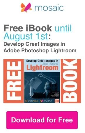 Free iBook