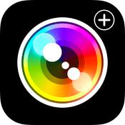 Camera+-6.0-for-iOS-app-icon-small
