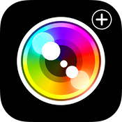 Camera+-6.0-for-iOS-app-icon-small
