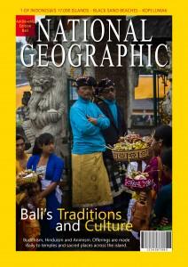 Nat-Geo-Magazine-Bali-AskDaveNL-212x300