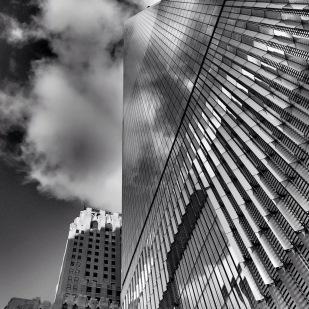 Photo 101: Architecture